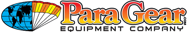 ParaGearclear